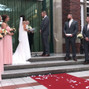 The wedding of Vered and SAIT 9