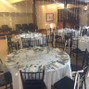 The wedding of Vered and SAIT 10
