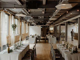Second Floor Events 2