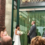 The wedding of Vered and SAIT 12