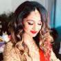 The wedding of Ritu Kumar and Radiant by Raadhaa 10