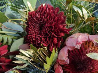 Best Buds Flower Co 2