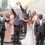 The wedding of Vered and SAIT 13