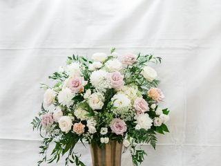 Embrace Weddings 4