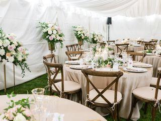 Embrace Weddings 5