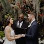 I Do! I Do! Wedding Officials 9