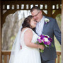 The wedding of Kristina Zizek and Kaas Floral Design 2