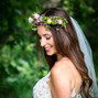 The wedding of Julia and Julie Broadbent Photography 5