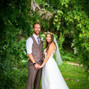 The wedding of Julia and Julie Broadbent Photography 6