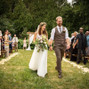 The wedding of Julia and Julie Broadbent Photography 7