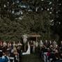 The wedding of Liana and XO Life Celebrations 8