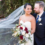 The wedding of Michelle Cordova and Hayley Rae Photography 2