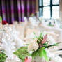 The wedding of Aline Madian and Lindsay Sever Photography 26