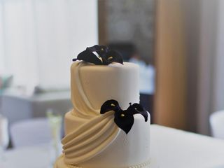 Cake Expectations 1