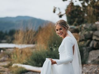 Elyse Anna Photography 3
