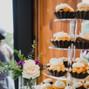 The wedding of Melissa Scott and Plush Flowers 6