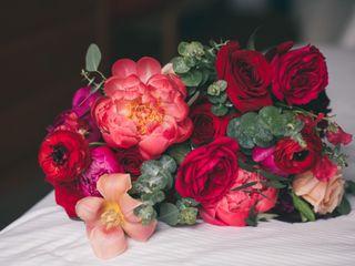 Blooms & Flora 4