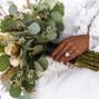 The wedding of Eden and Haley Erdegard 93