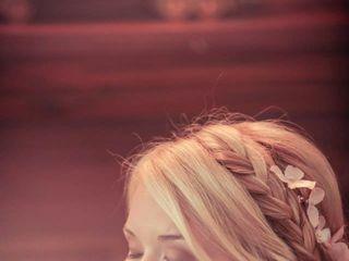 Katie Marie Bridal 4