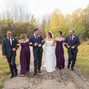 The wedding of Nicole Gerstner and Lauren Hannah Photography 3