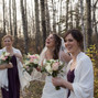The wedding of Nicole Gerstner and Lauren Hannah Photography 4