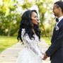 The wedding of Eden and Haley Erdegard 96