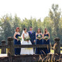 The wedding of Jenny Tsui and Marla Jenkins Photography 16