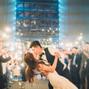 Shing Weddings 8