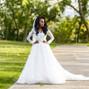 The wedding of Eden and Haley Erdegard 100