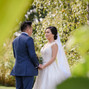 The wedding of Jenny Tsui and Marla Jenkins Photography 17