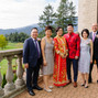 The wedding of Jenny Tsui and Marla Jenkins Photography 18