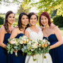 The wedding of Jenny Tsui and Marla Jenkins Photography 19