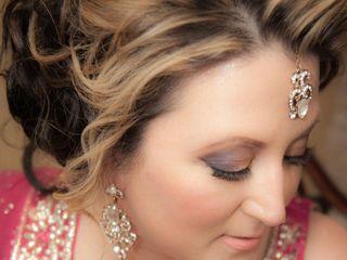 Beyoutiful Brides 6