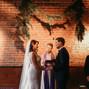 Pop Up Wedding 10