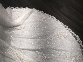 Bliss Bridal Boutique 2