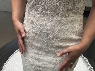 Bliss Bridal Boutique 5