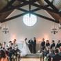 The wedding of Jackee King and Mango Studios 13