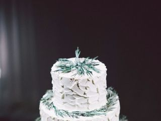 Cake Creations by Michelle 5
