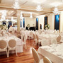 The wedding of Michella Ducut and Impresario Events 2