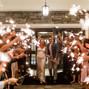 Century Weddings & Events 16