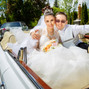 The wedding of Amanda and Wassim Njeim Photography 14