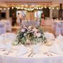 Century Weddings & Events 18