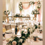 The wedding of Alexa and Princess Decor & Gifts 10