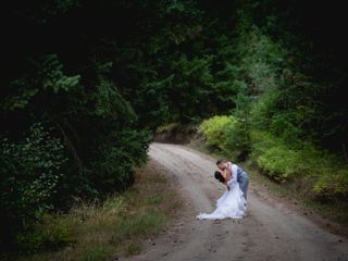 Amy Thorp Photography 5
