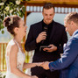 Urban Officiant 8