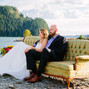 The wedding of Sienna Pedersen and Anzhelika Gekkelman Photography 13