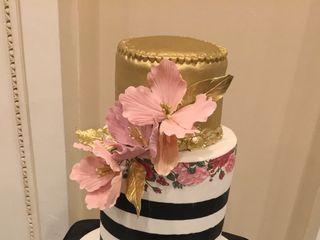 Fruitilicious Cakes 6