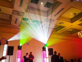 Toronto DJ Services - All The Hits! 5