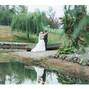 The wedding of Ashley Braak and Anzhelika Gekkelman Photography 15