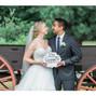 The wedding of Ashley Braak and Anzhelika Gekkelman Photography 16